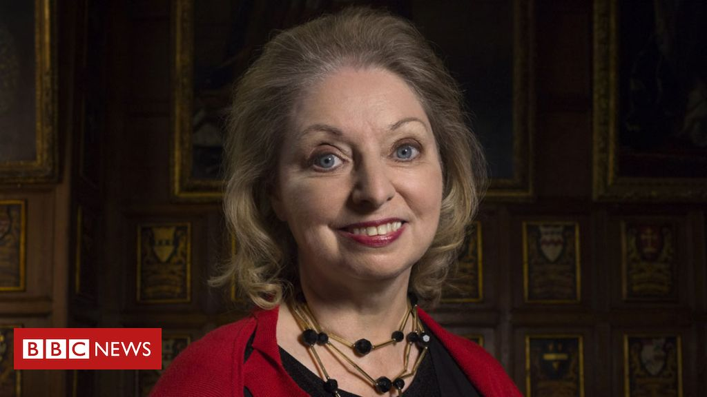 Hilary Mantel Cromwell Trilogy Finale Hailed As