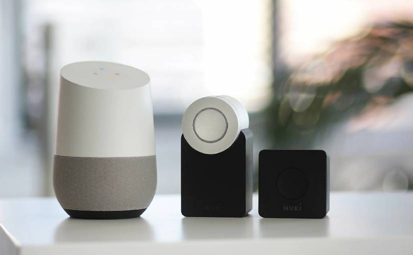 7 Actionable Tips to Secure Your Smart Home and IoT Devices