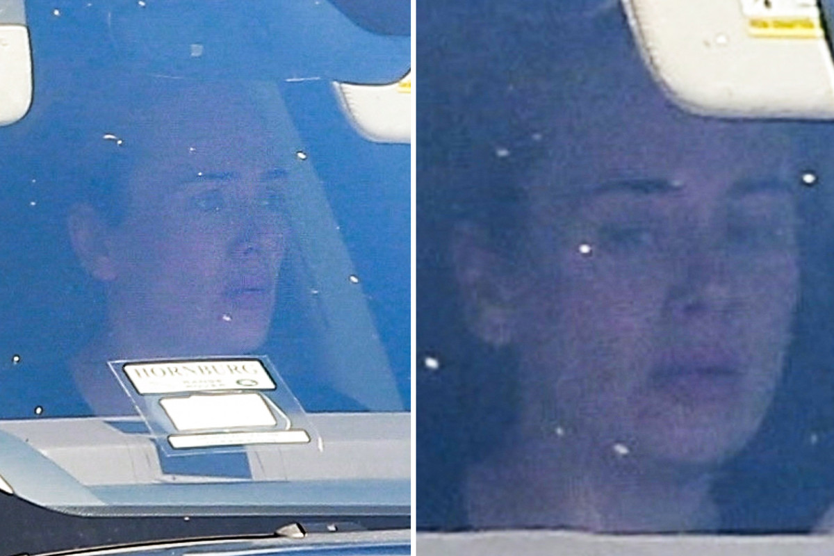 Adele is spotted after weight loss reveal and more star ...