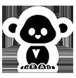 Monkey Viral