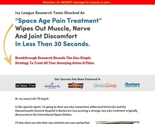 Which Arthritis Painkiller Works the Fastest?